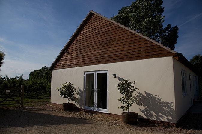 outsidehouse