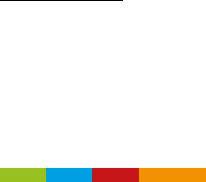 Finnick Group logo